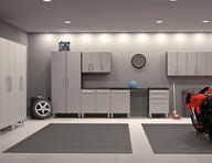 Ulti-MATE Garage Pro 12-Piece Classic System
