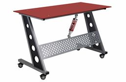 PitStop Compact Desk