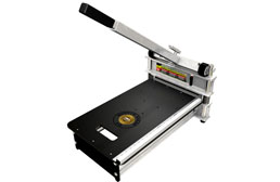 Pro Magnum Series Shear Tile Cutters