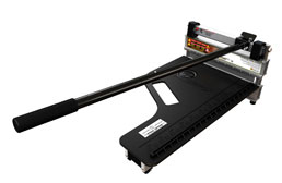 EZ Series Shear Tile Cutters