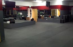 Lets see those garage gyms anandtech forums technology