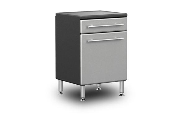 Ulti-MATE Garage Pro 1-Drawer Cabinet