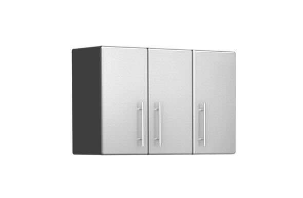 Ulti-MATE Garage Pro 3-Door Wall Cabinet