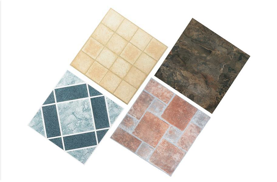 Stone Peel Stick Tile Discounted Vinyl Flooring