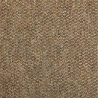 Tan Carpet-Loc Tiles
