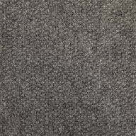 Charcoal Carpet-Loc Tiles