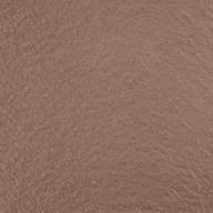 Chestnut Slate Flex Tiles - Designer Series