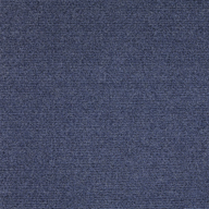 DenimPremium Ribbed Carpet Tiles