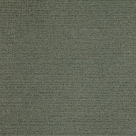 OlivePremium Ribbed Carpet Tiles