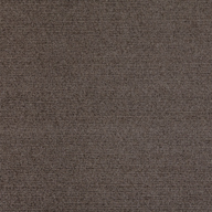 EspressoPremium Ribbed Carpet Tiles