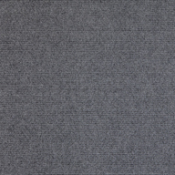 SmokePremium Ribbed Carpet Tiles