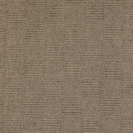 ChestnutWeave Carpet Tiles