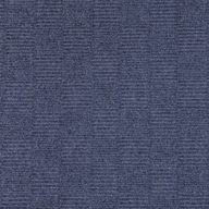 DenimWeave Carpet Tiles