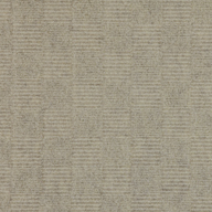 IvoryWeave Carpet Tiles