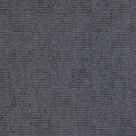 Sky GreyWeave Carpet Tiles