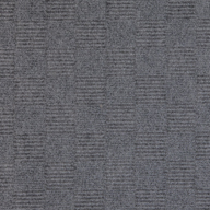 SmokeWeave Carpet Tiles