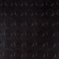 Black Coin Flex Nitro Tiles