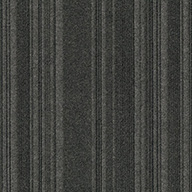 Black Ice Couture Carpet Tiles