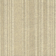 Ivory Couture Carpet Tiles