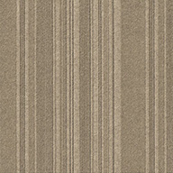 Taupe Couture Carpet Tiles