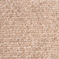 Taupe Impressions Carpet Tiles