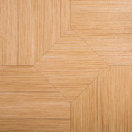 Birch ParquetWood Flex Tiles - Classic Collection