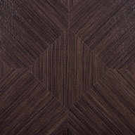 Walnut BordeauxWood Flex Tiles - Classic Collection