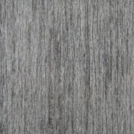 BarnwoodWood Flex Tiles - Classic Collection