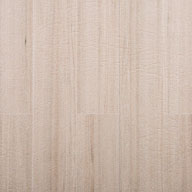 Aprono Plank	Wood Flex Tiles - Classic Collection