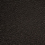 Black Textured Flex Tiles