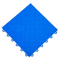 Blue Octane Tiles HD