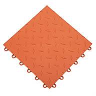 Orange Octane Tiles HD