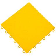 Yellow Octane Tiles HD