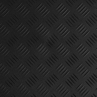 BlackDiamond Flex Nitro Tiles