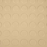 Beige Coin Flex Nitro Tile Remnants