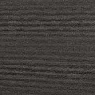 ShadowPremium Ribbed Carpet Tiles