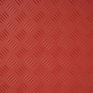 TerracottaDiamond Flex Nitro Tiles
