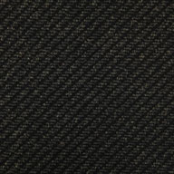 Black Shadow Triton Carpet Tile