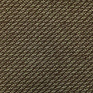 Olive Triton Carpet Tile