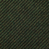 Autumn Green Triton Carpet Tile