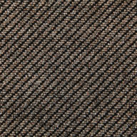 Pebble Triton Carpet Tile
