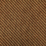 Cognac Triton Carpet Tile