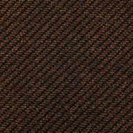 Root Beer Triton Carpet Tile