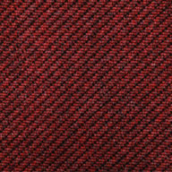 Cranberry Triton Carpet Tile