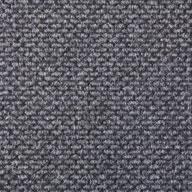 Smokey Grey Crete Carpet Tile
