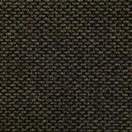Olive Crete Carpet Tile