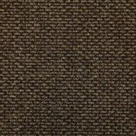 Khaki Crete Carpet Tile