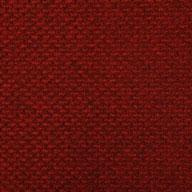 Cardinal Red Crete Carpet Tile