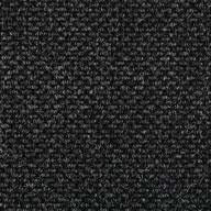 Marble Crete Carpet Tile