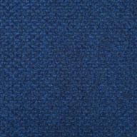Marine Crete Carpet Tile